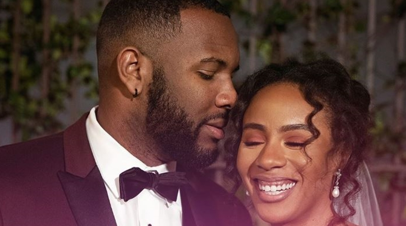 Married at First Sight Miles and Karen