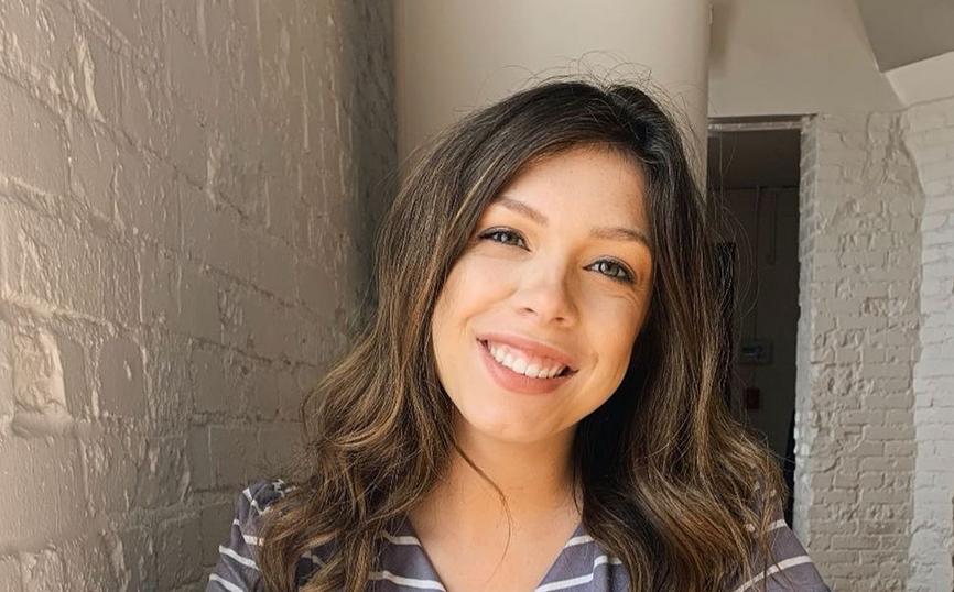 Lauren Duggar of Counting On Instagram