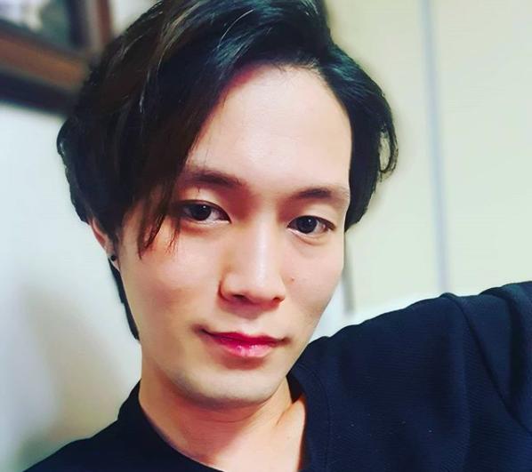 Jihoon, Instagram, 90 Day Fiancé