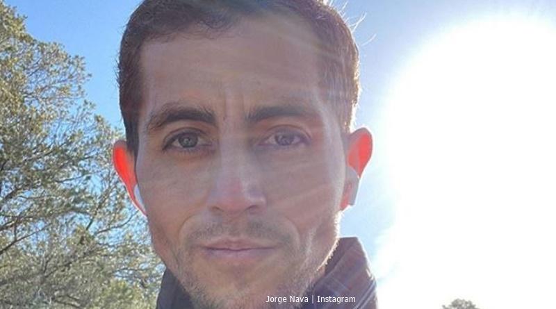 90 Day fiance Jorge Nava