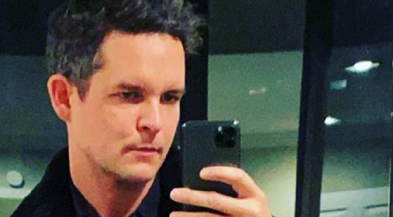 90 day fiance star tom brooks instagram