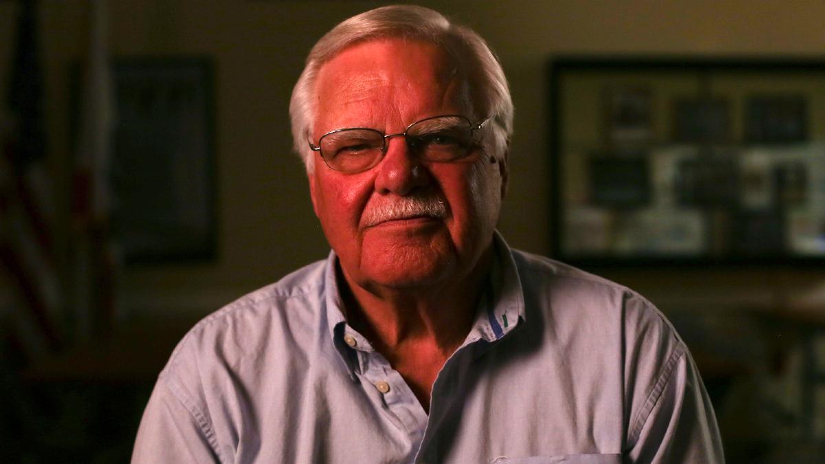Eric Haseleu
