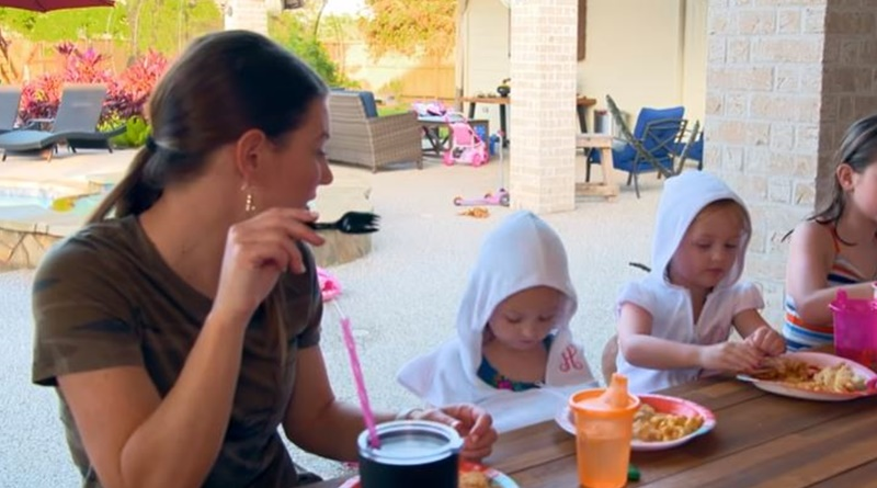 OutDaughtered remodeling 2