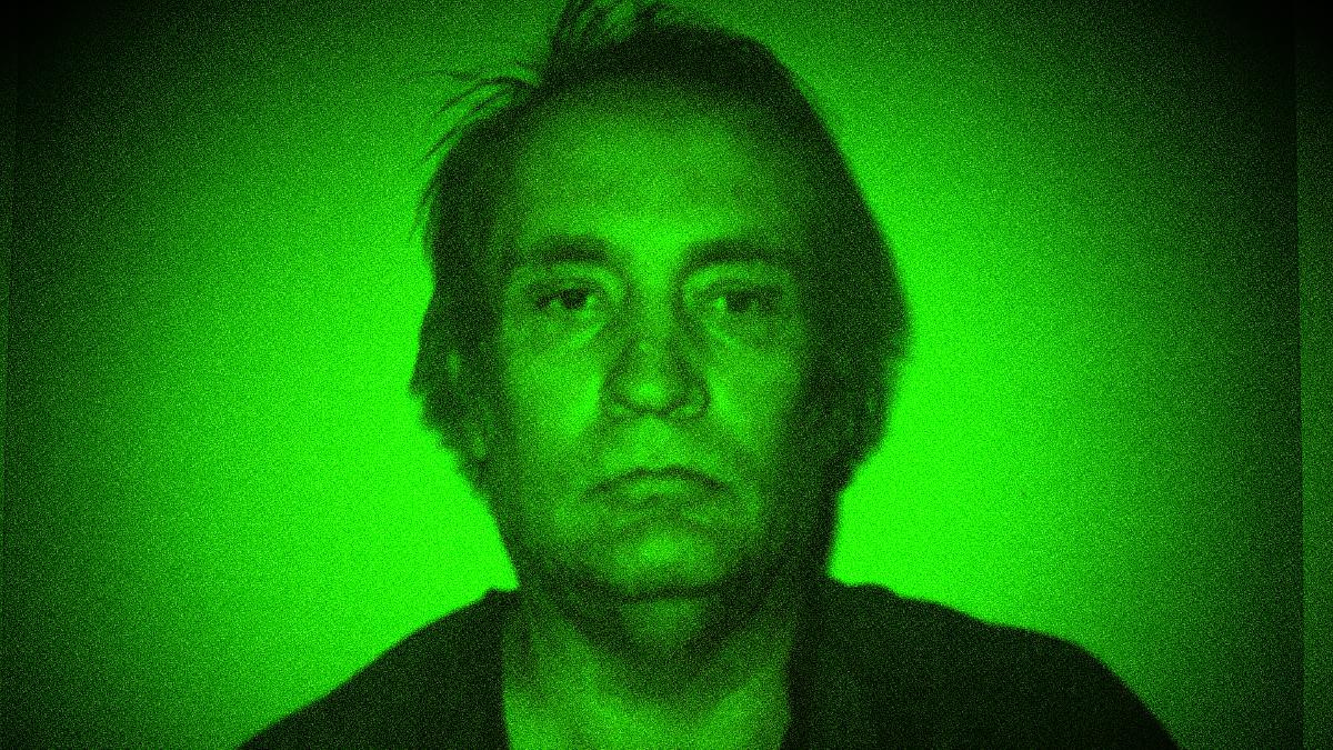 Phillip Jablonski