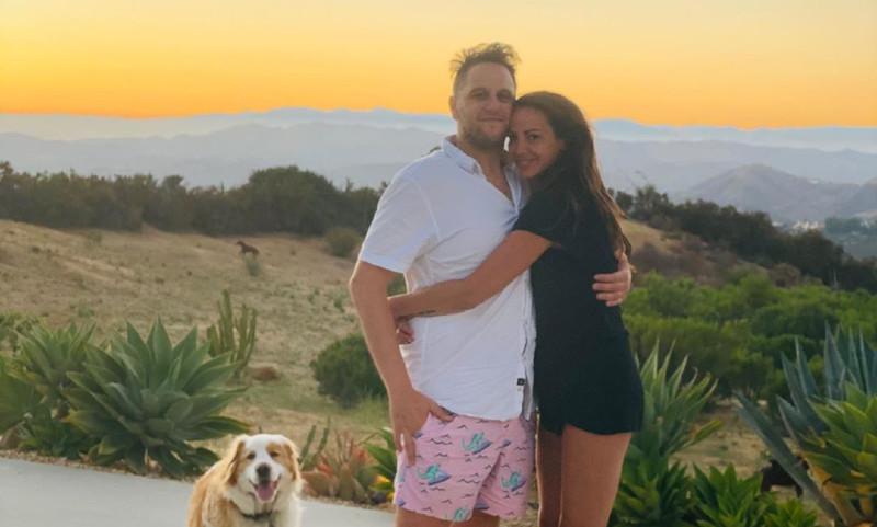 Pump Rules Kristen Doute Instagram