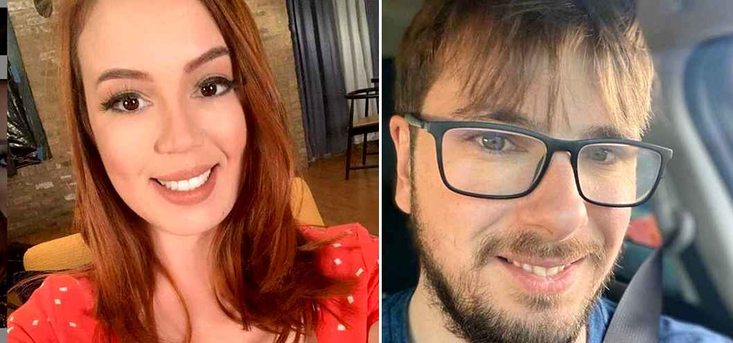 '90 Day Fiancé' Stars Jess and Colt