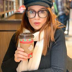 Jess Caroline Instagram Jess Caroline