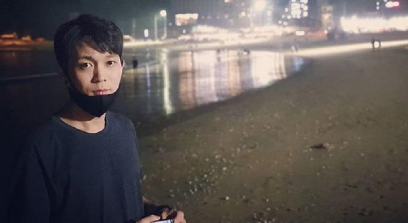 90 day fiance jihoon lee instagram photo