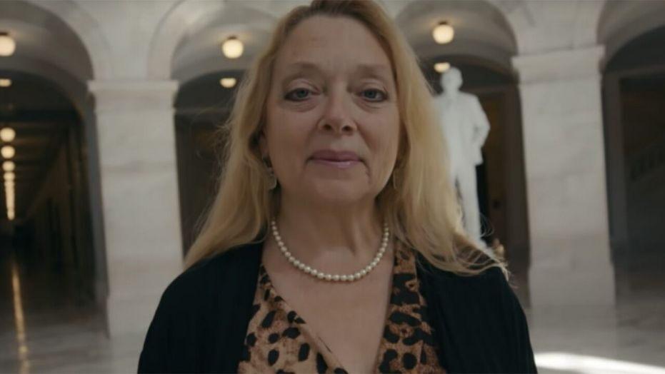 Carole Baskin, Netflix Video