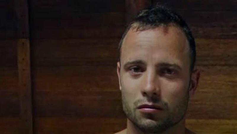 Oscar Pistorius Life and Trial