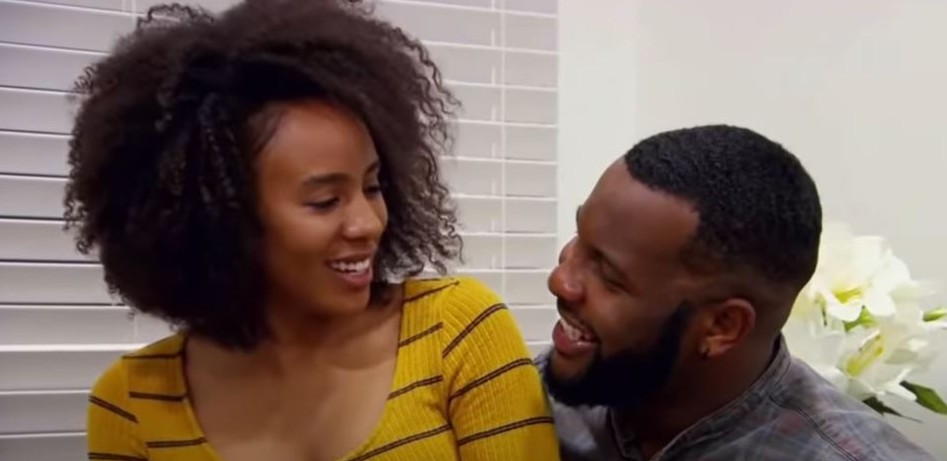 Season 11 Married at First Sight via YouTube