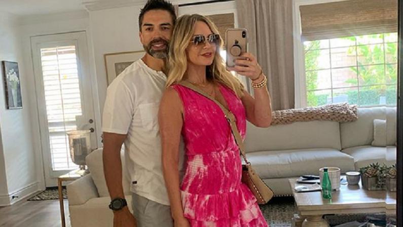 tamra and eddie judge instagram