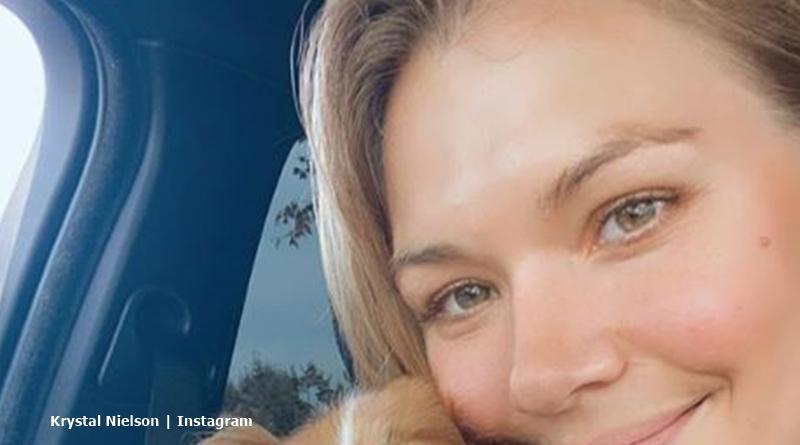 BiP Krystal Nielson