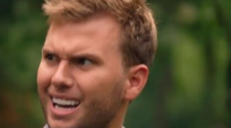 Chrisley Knows best part 2 season 8