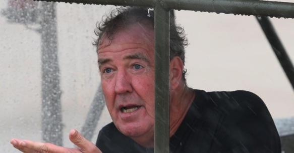 The Grand Tour, Jeremy Clarkson-https://www.instagram.com/tv/B53L2_iguis/?hl=en