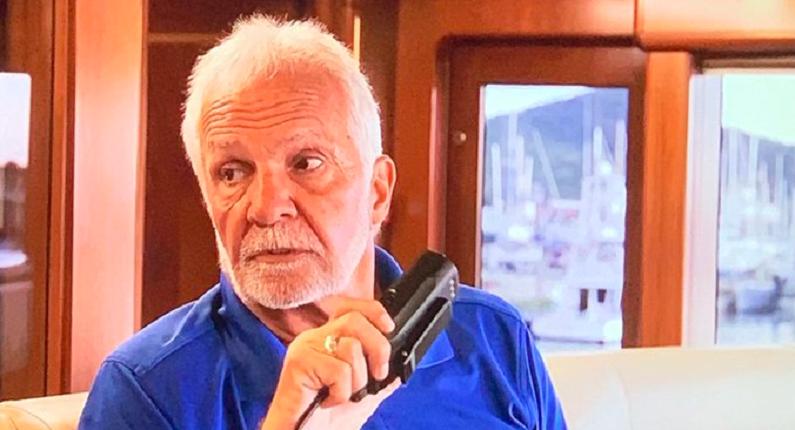 below deck captain lee screenshot
