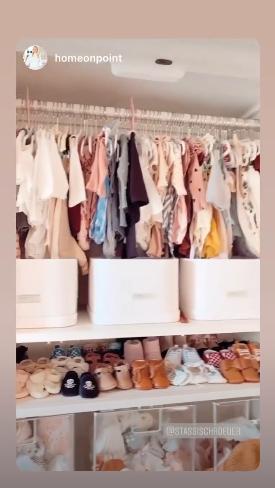 stassi schroeder instagram stories