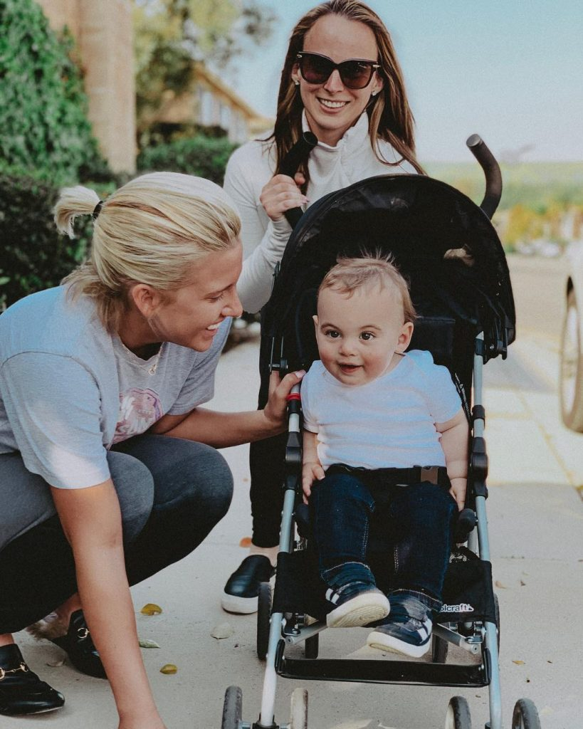 Savannah Chrisley Instagram