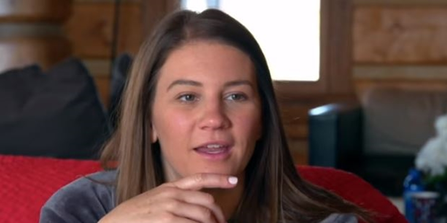Danielle Busby talks World Prematurity Day