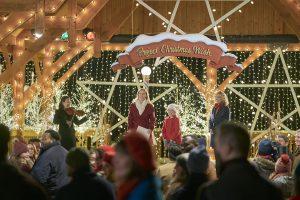 Project Christmas Wish, Final Image AssetsHallmark