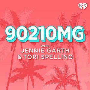 9021OMG Podcast