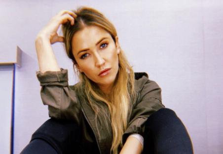 Kaitlyn Bristowe from Instagram
