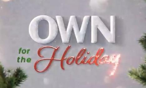 OWN-Christmas- https://www.instagram.com/p/CHaxkQtgc0v/