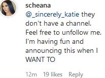 Credit: Scheana Shay Instagram