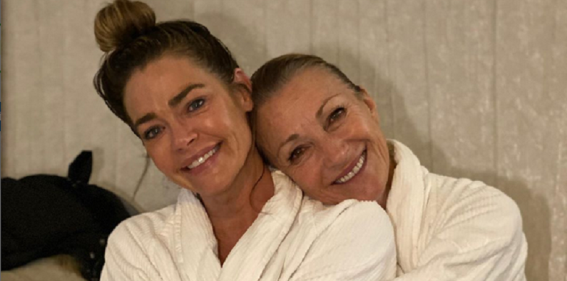 denise richards and jane seymour
