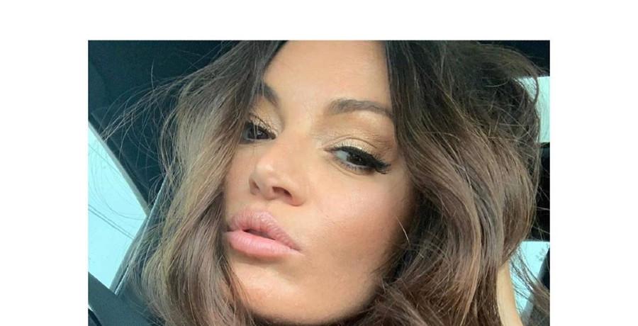 RHOSLC Lisa Barlow Instagram
