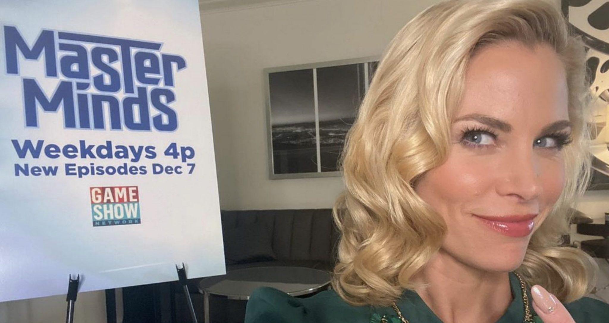 Brooke Burns, Jeopardy-https://www.instagram.com/p/CIgWROVlie6/?igshid=xsn3bzym5ctg