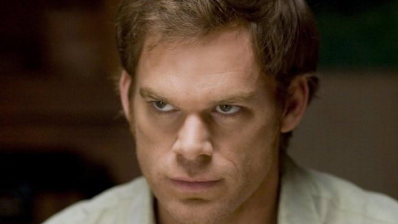 Dexter YouTube