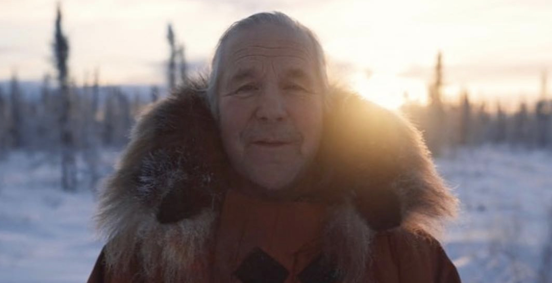 Yukon Men, Stan Zuray-https://www.instagram.com/p/BuEiBmBhipz/