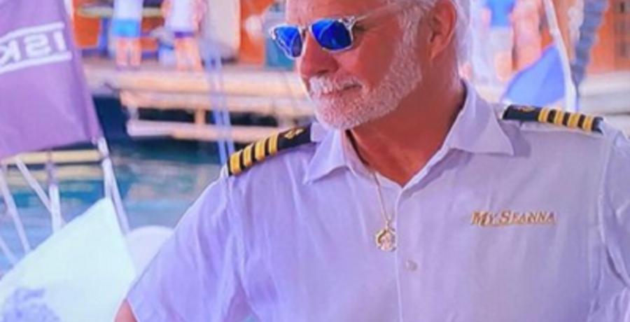 below deck captain lee instagram