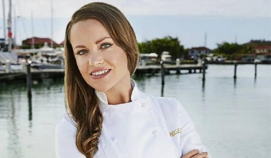below deck chef rachel instagram