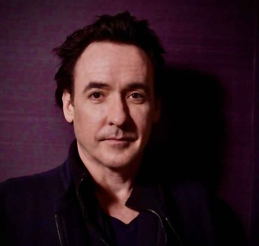 John Cusack could star with Michael C. Hall in Season 9 of Dexter