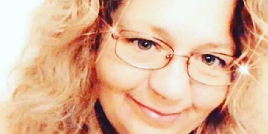 90 Day Fiance star Lisa Hamme has been receiving gifts, does she have a new man?