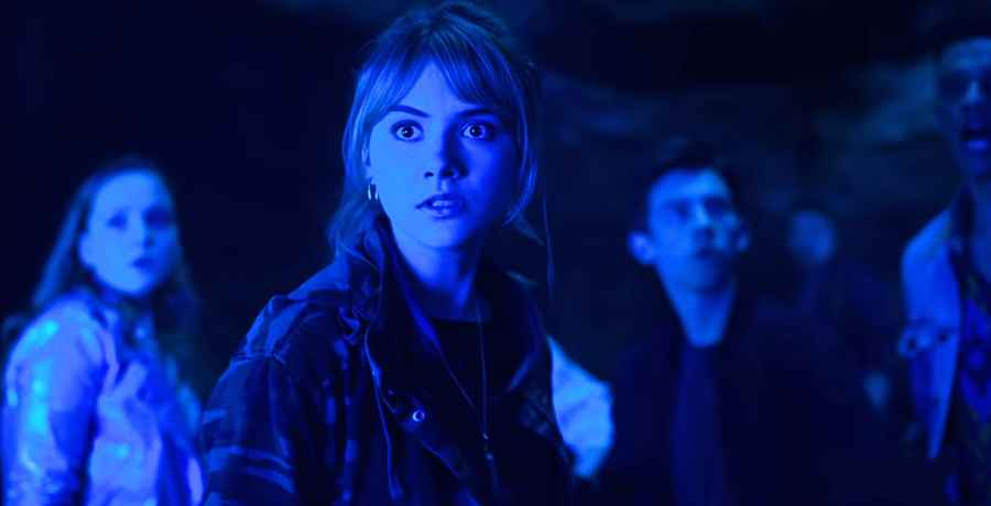 Netflix series Locke and Key has been renewed for Season 3 ahead of debut of Season 2