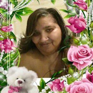 Renees Facebook