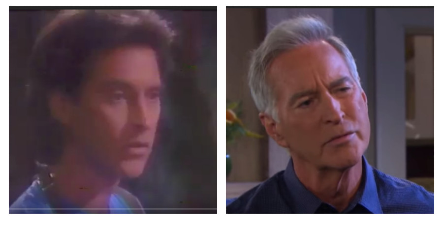 Drake Hogestyn YouTube