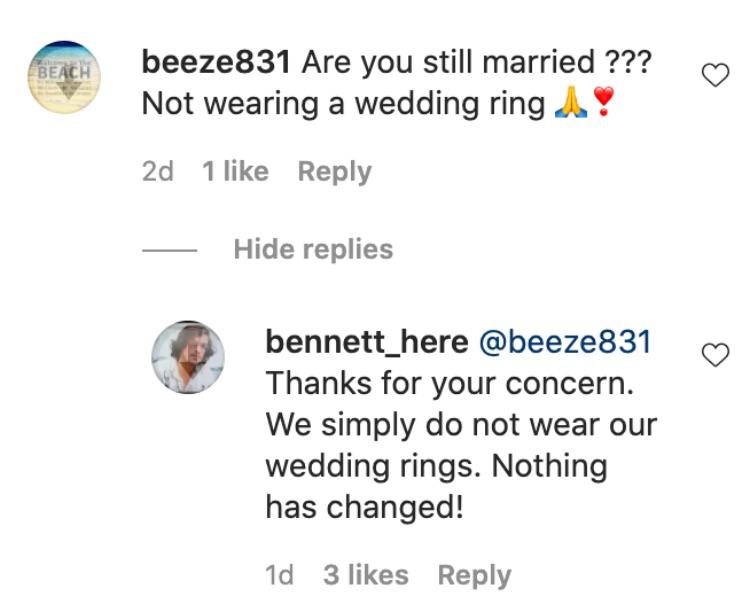 Married at First Sight: Bennett Kirschner