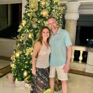 Married at First Sight: Stephanie Sersen - AJ Vollmoeller