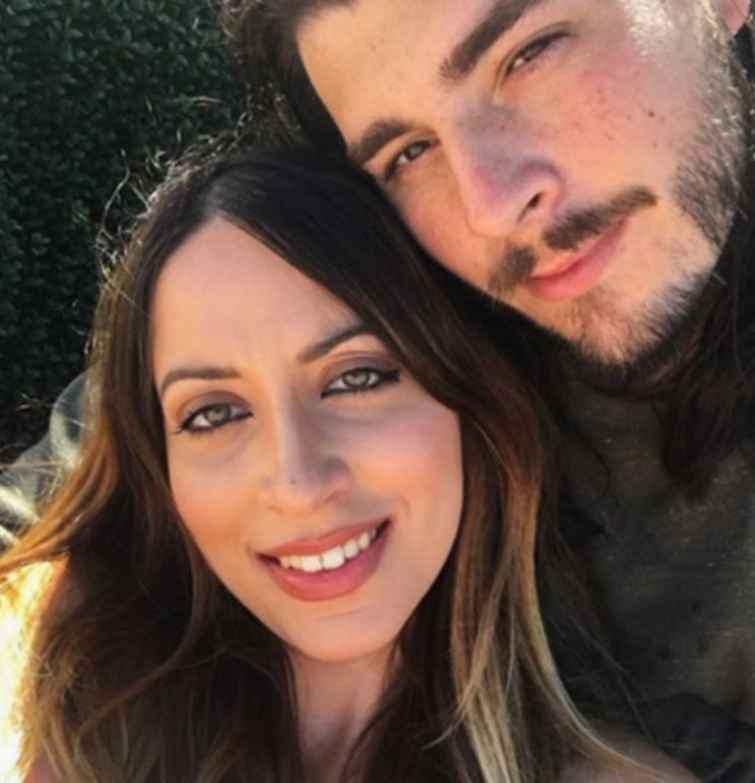 90 Day Fiance star Amira Lollysa struggled in detention in Mexico
