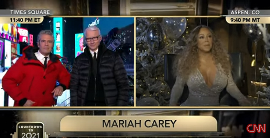 andy cohen anderson cooper youtube screencap