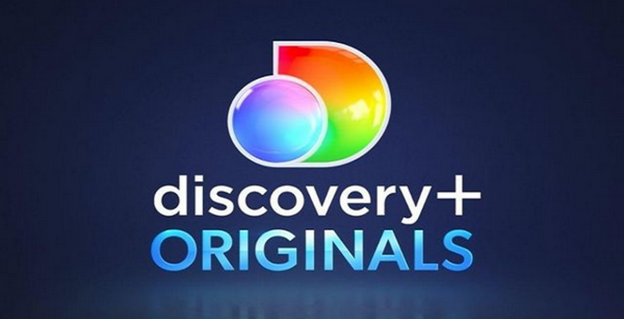 discovery plus instagram