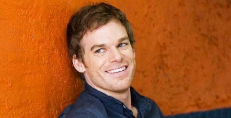 Michael C. Hall hopes the Dexter reboot will improve on the unsatisfying finale