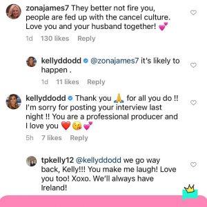 Credit: @queensofbravo/Instagram