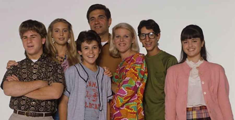 A reboot of The Wonder Years is coming to ABC