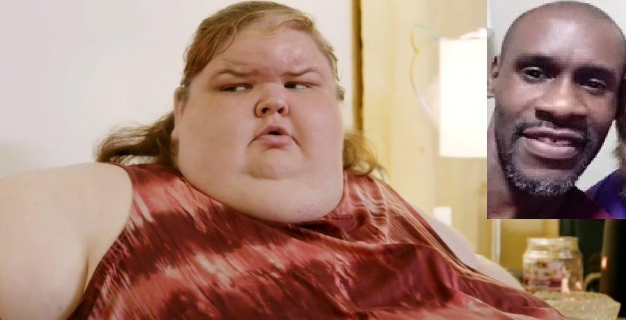 Tammy Slaton YouTube TLC