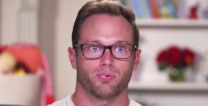 Outdaughtered Adam Busby Dale Mills